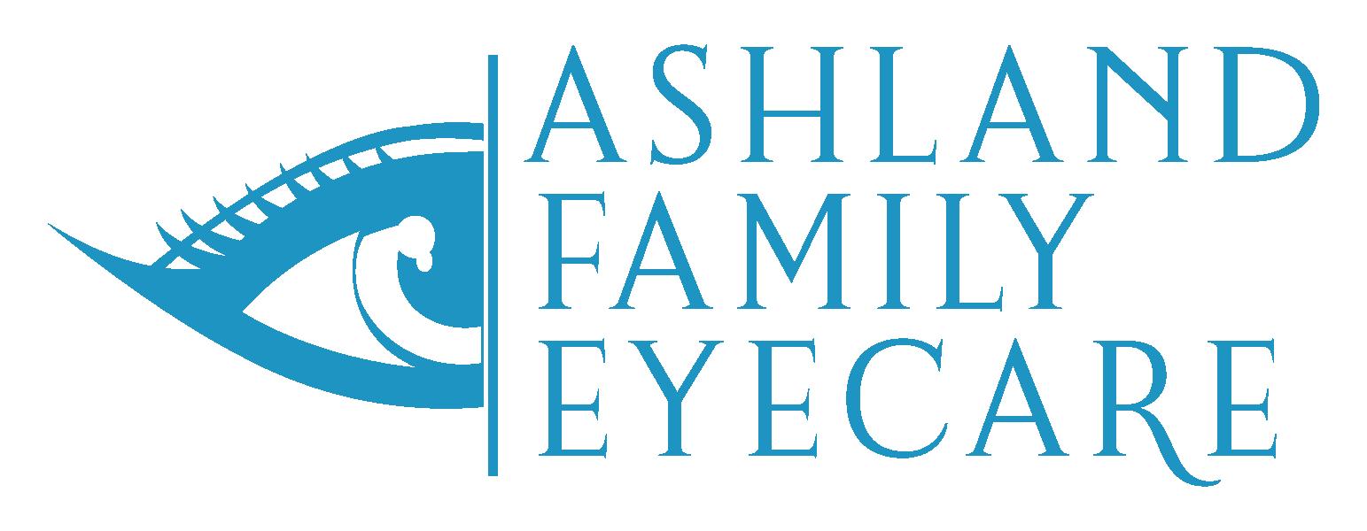 Ashland Family Eyecare